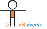logo vn events 200-125.png